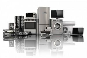 electrodomesticos1-680x454